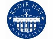 Kadir_has