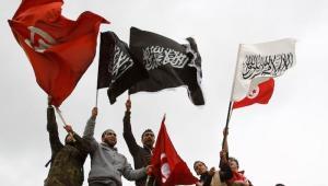 9 Mart 2012. REUTERS/Zoubeir Souissi (TUNUS)