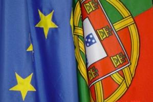 Portekiz-AB