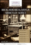 HocalarinHocalariAFIS