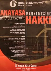 Fotoğraf: www.anayasayadair.net
