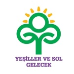 Yesiller-Sol