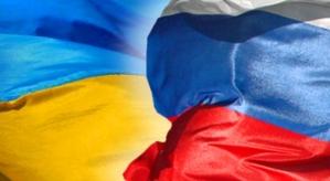 ukrayna-ile-rusya-arasinda-ortaklik-anlasmasi-gerginligi