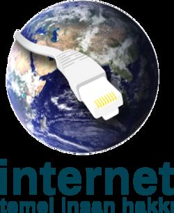 Internet-temel-insan-hakki
