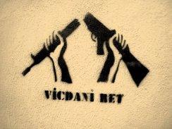 vicdani_ret02