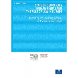 state-of-democracy-human-rights-and-the-rule-of-law-in-europe