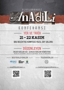 anadili-FSay