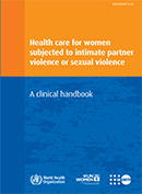 vaw-clinicalhdbook