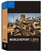 World-Report-2015-Cover-3D_322