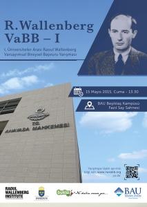 VaBB-Afiş_new