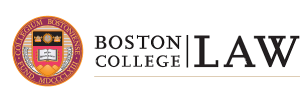 Boston-College-Law-Logo