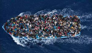 (Fotoğraf: Reuters)