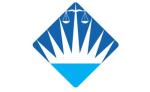 BAU Hukuk - logo2