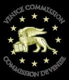 logo_venice