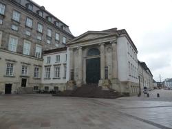 Supreme_Court_of_Denmark