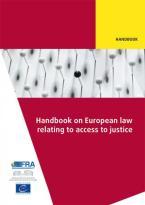 handbook-on-access-to-justice_en-1