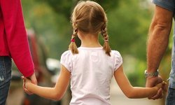 a-child-holding-hands-wit-008
