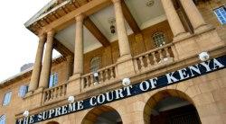 supreme-court-buıldıng.jpg.jpg