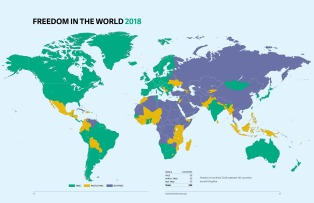 FH_FITW_Report_2018_WorldMap
